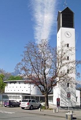 Kirche-Allmendingen.jpg