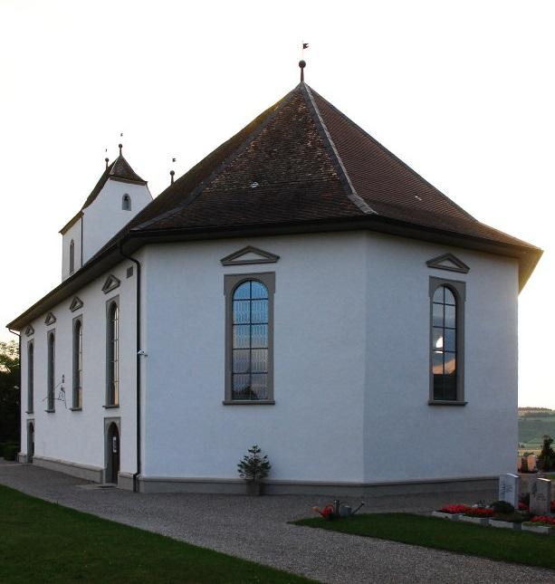 Kirche-Wilchingen-4.jpg